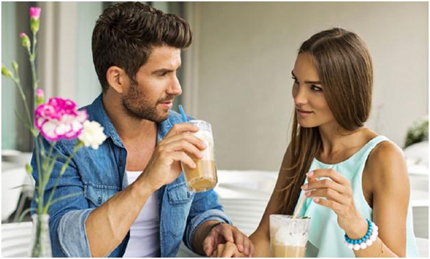 latin online dating sites